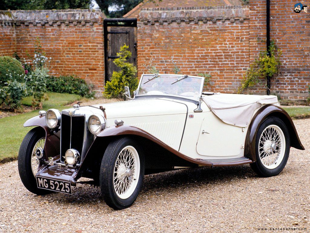 Vintage And Classic Cars Classic Cars Old Classic Cars Classic
