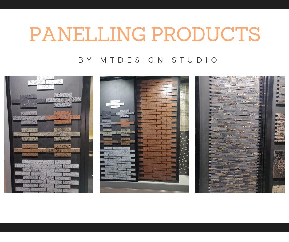 Pvc Sheet For Wall Cladding Wall Cladding Bathroom Wall Cladding Pvc Wall Panels