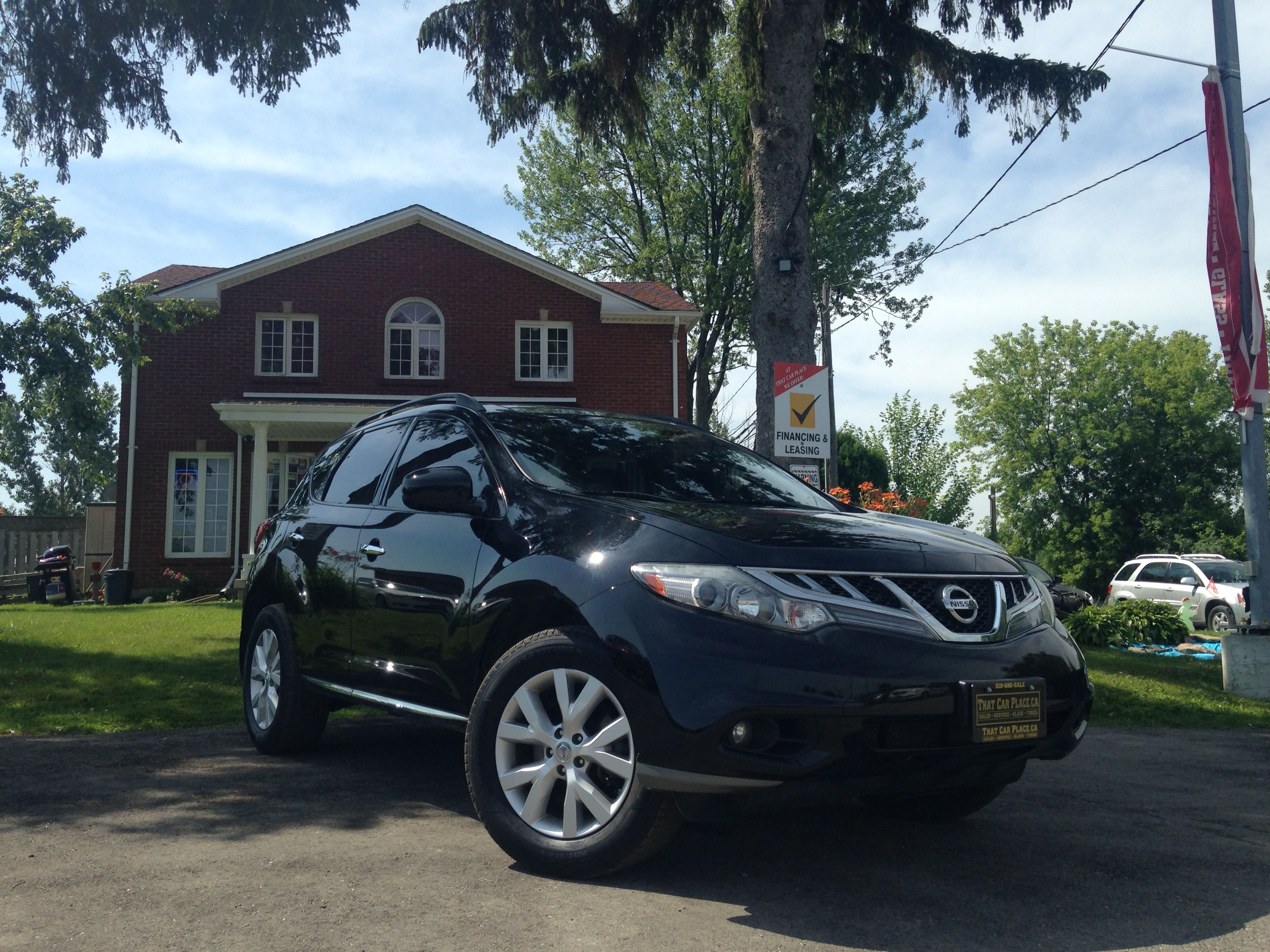 murano htm chicago stock nissan c used sale l for il near crosscabriolet