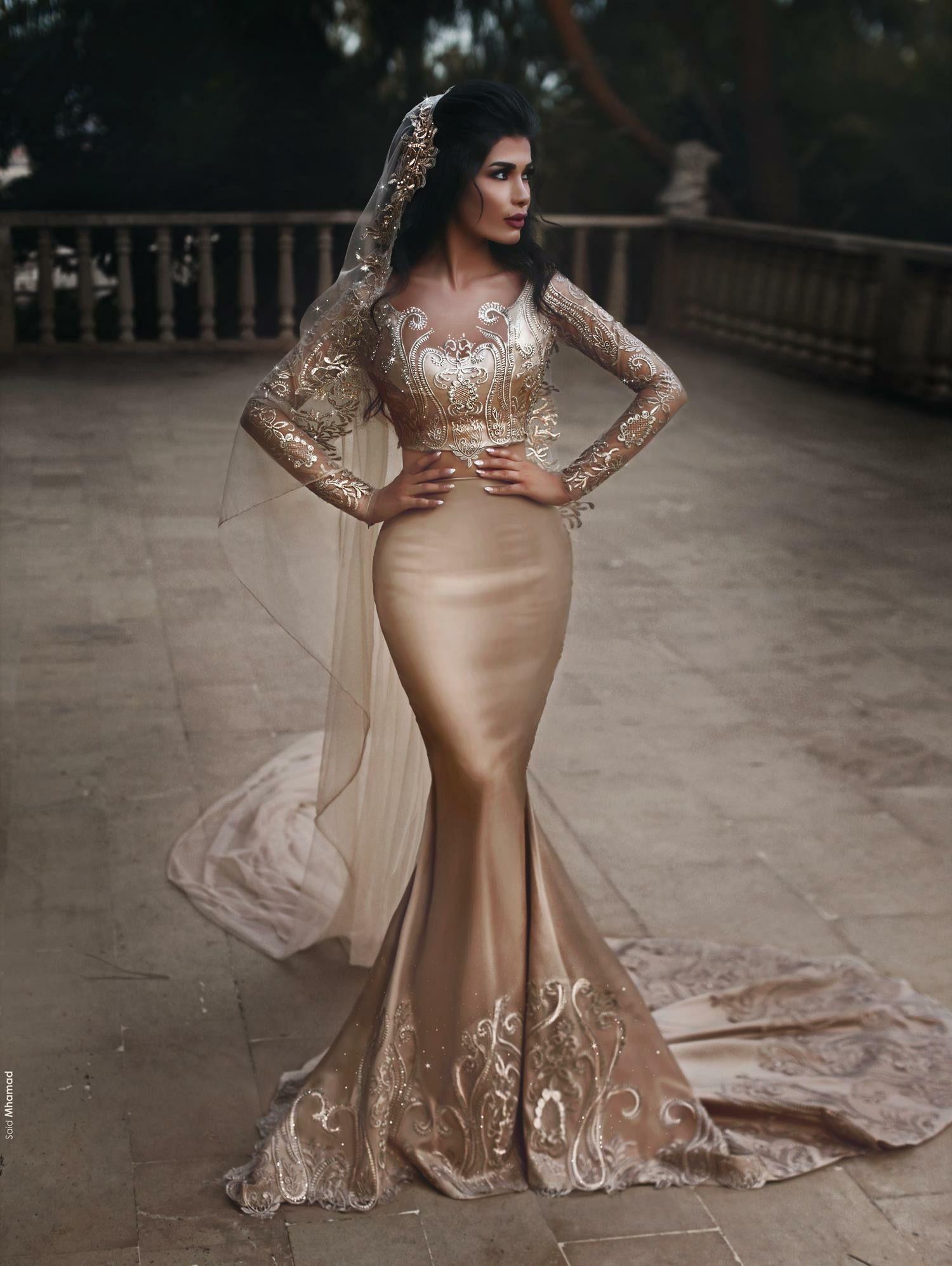 10++ Wedding dress belts rose gold ideas