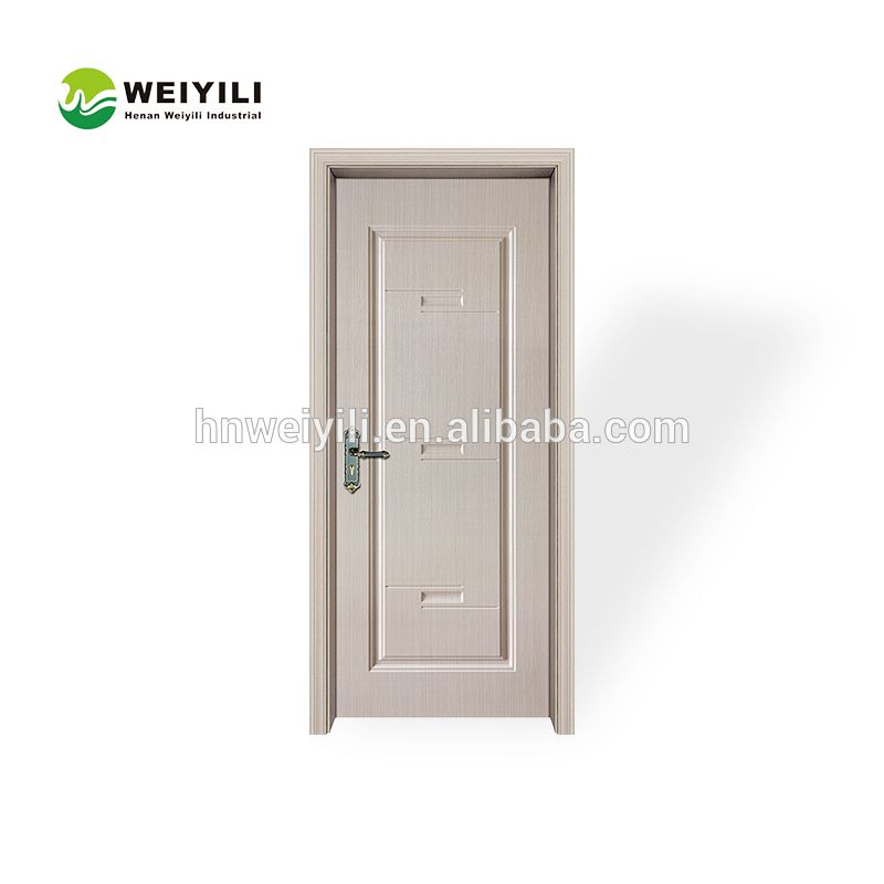 Cheap Price Solid Wooden Door Malaysia Price With Good Quality Locker Storage Wooden Doors Storage