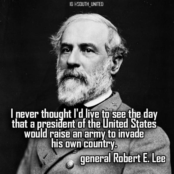 Login Or Sign Up Civil War Quotes Civil War Confederate Civil War Artwork