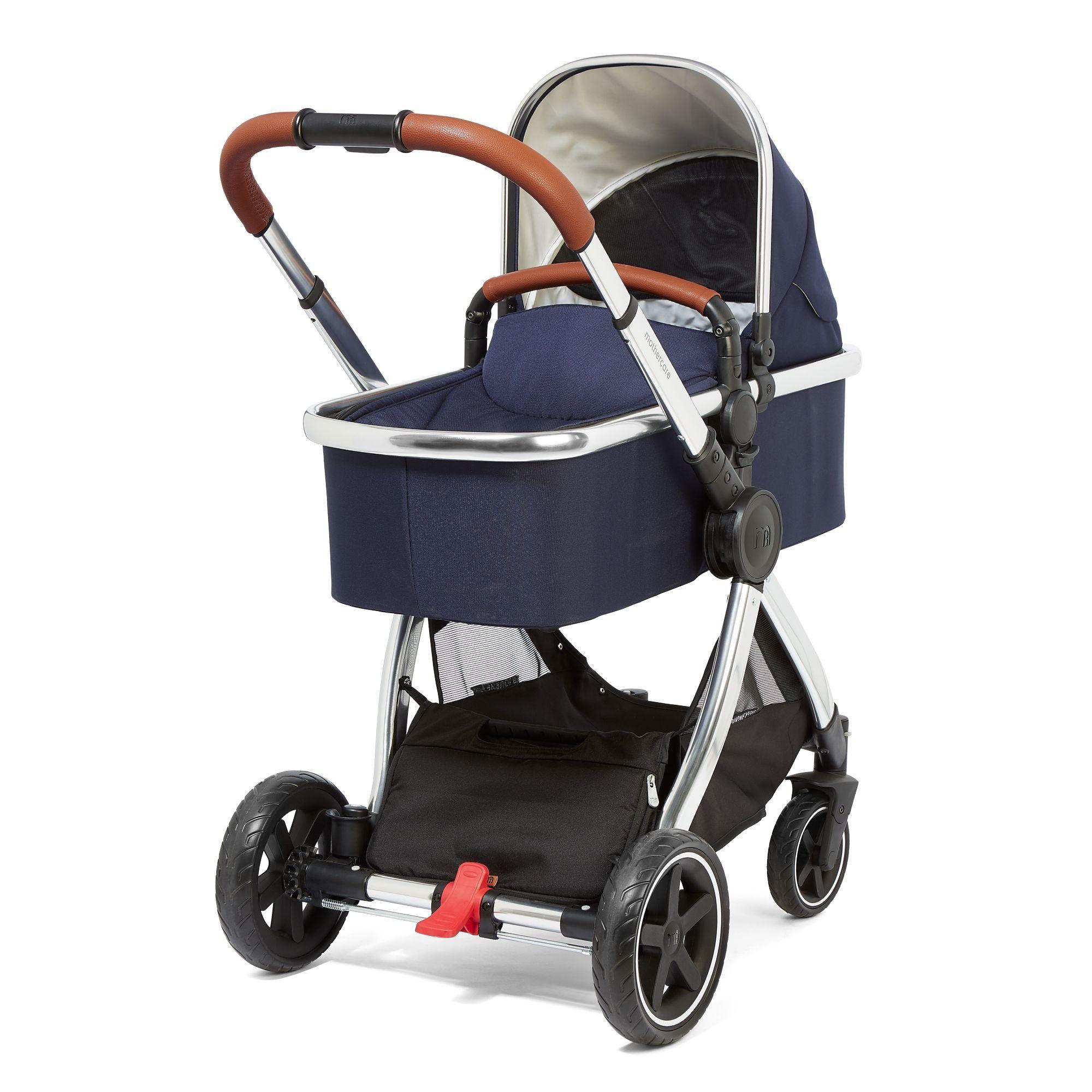 Shop Mothercare prams, Prams and pushchairs, Pram liners