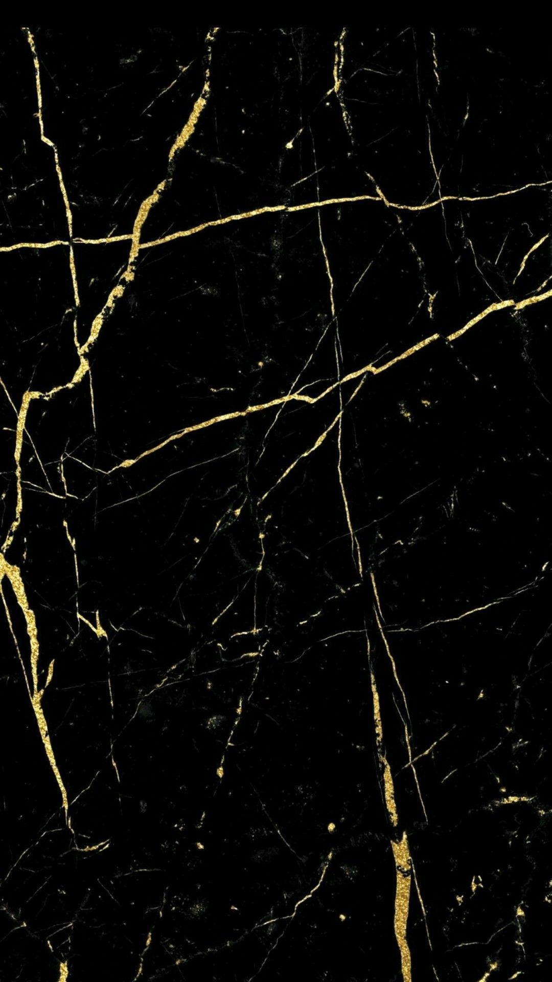 Marble Black White Gold Background Image In 2020 Marble Wallpaper Hd Marble Iphone Wallpaper Black And Gold Marble