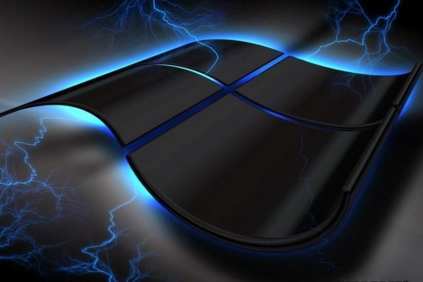 Windows 10 Desktop Background Picture Location