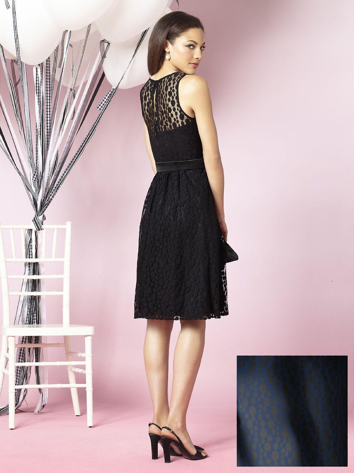 Little black dress for wedding party  Pin by Rachel Shoemaker on frocks  Pinterest  Frocks and Wedding