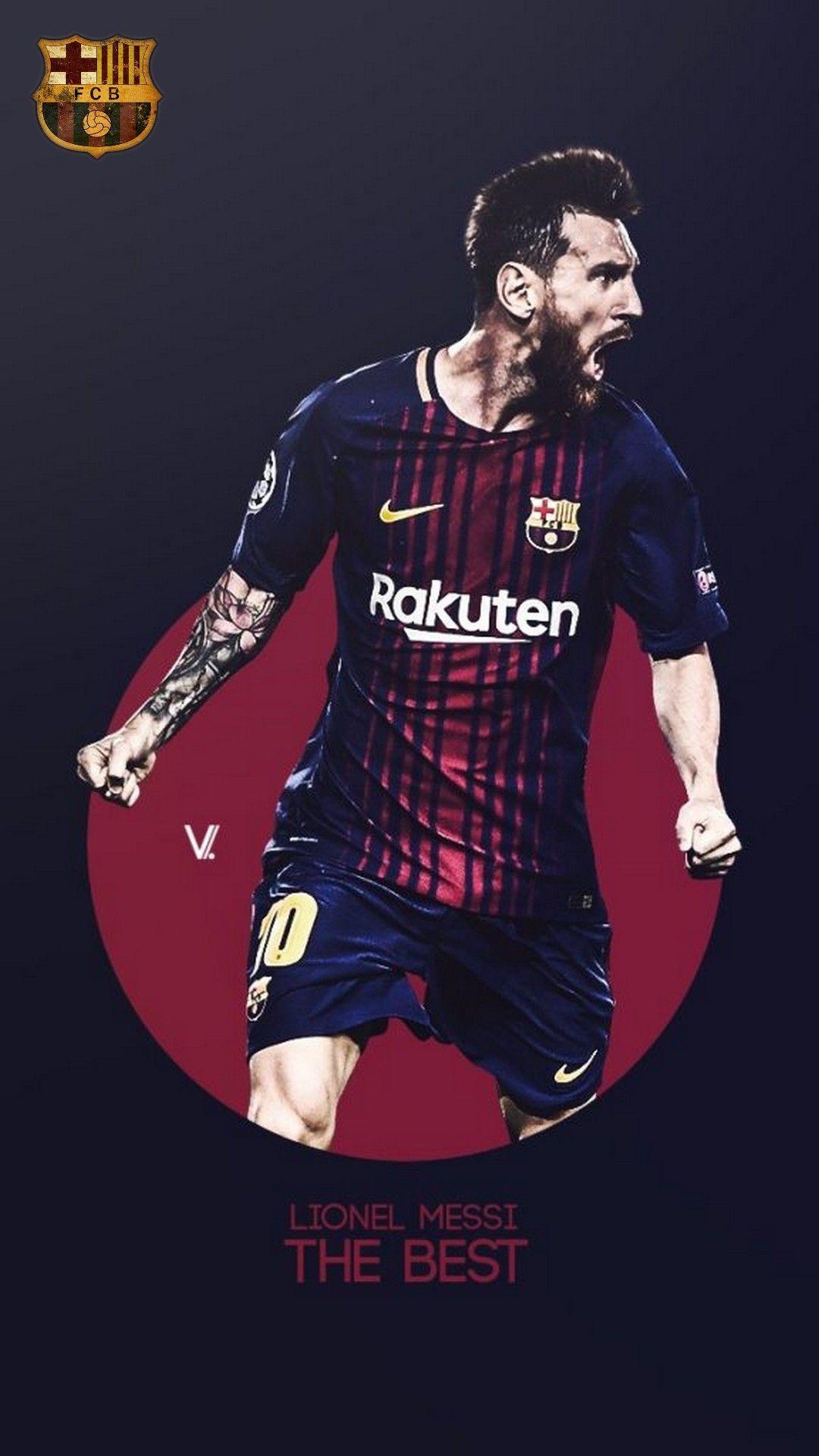 Wallpaper Lionel Messi Barcelona Iphone Best Football Wallpaper Lionel Messi Lionel Messi Barcelona Messi