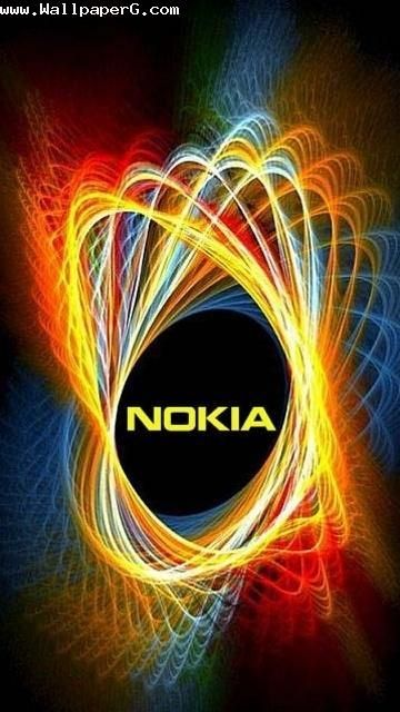 Download Nokia 3 Abstract Wallpapers For Your Mobile Cell Phone Http Www Wallpaperg Com 1 Free Abstract Abstract Wallpaper Free Animated Wallpaper Nokia 3