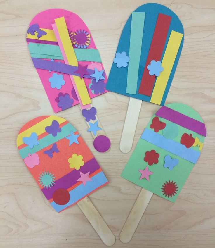 Wonderful Construction Paper Craft Ideas For Kids Part - 6: Kids Construction Paper Crafts Arts And Crafts For Kids With Construction  Paper Ye Craft Ideas Download