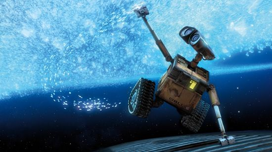 Portada De Tablero Animated Movies Disney Movies Disney Pixar Characters