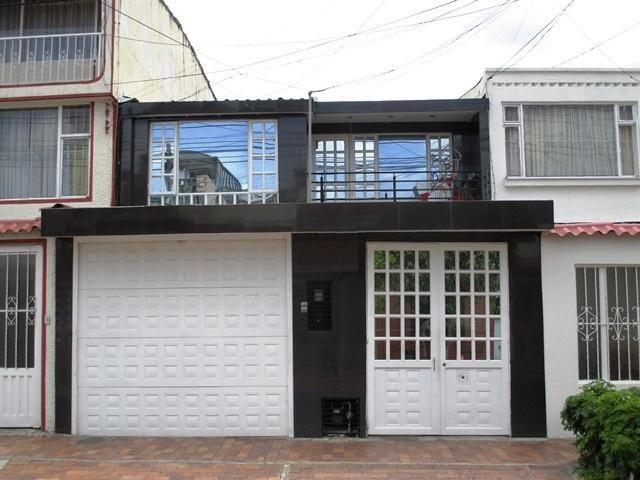 Casa en Venta Cr 40 29 41 Sur, La Guaca, Bogotá Casas en