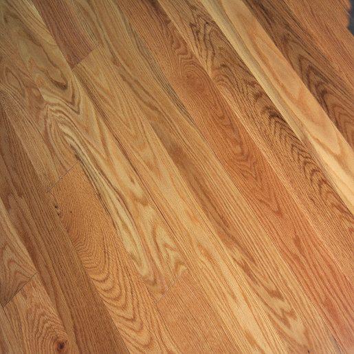 unfinished red floors knox nellia hardwood amazing designs of oak with flooring hardwoodflooringproducts