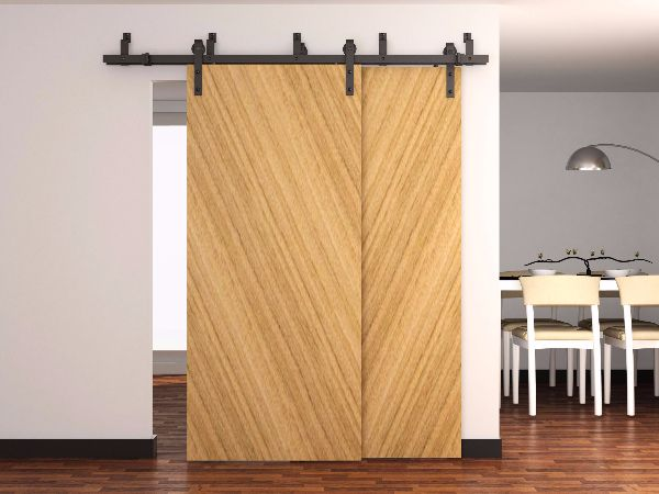 Bypass Hardware Interior Barn Door Hardware Barn Door Handles Exterior Barn Doors