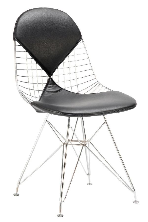 Meuble Design De Haute Qualite Meublesconcept Chaise Design Meuble Design Chaise