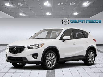 2015 Mazda Cx 5 Valencia Ca Mazda Mazda Cx5 Automobile