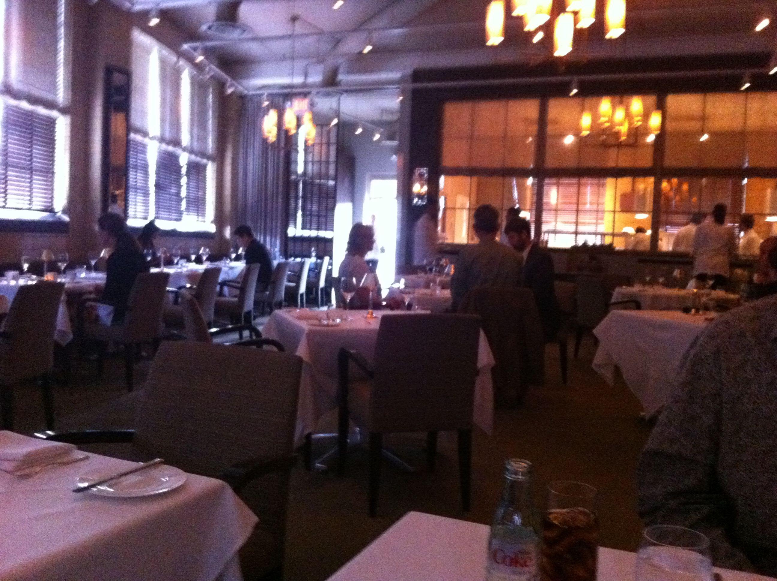 Bacchanalia Atlanta Ga Atlanta Restaurants City Restaurants Atlanta