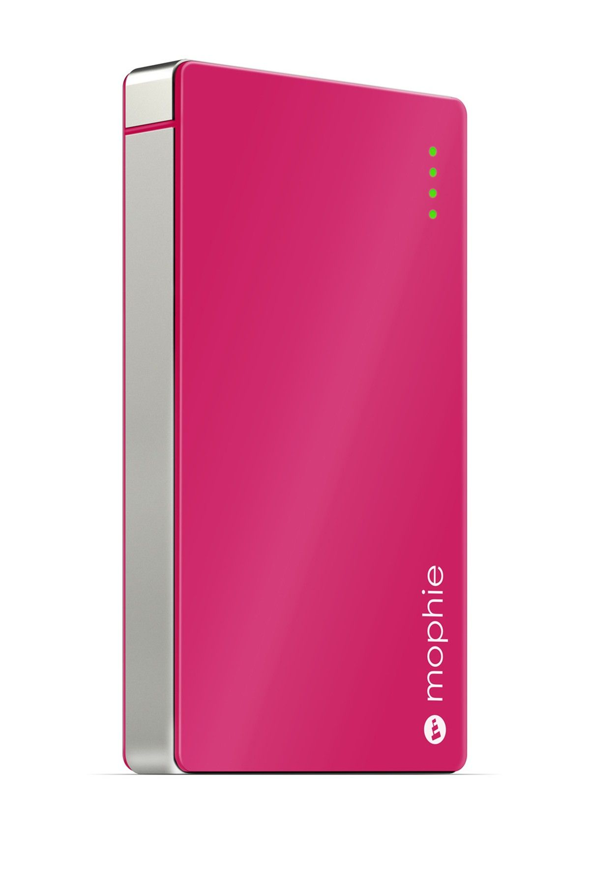 Asus zenpower abtu005 10050mah power bank review specifications asus zenpower abtu005 10050mah power bank review specifications and price online in india gadgets shiksha pinterest bank reviews and tech fandeluxe Choice Image