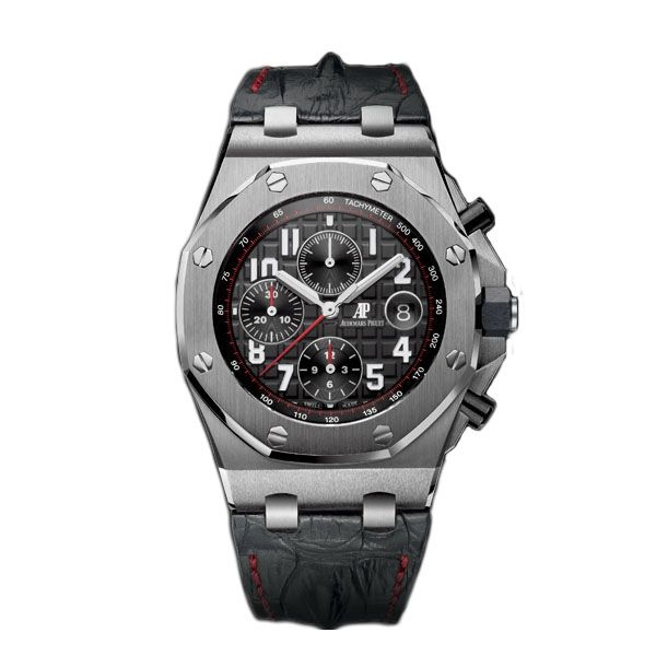 Audemars Piguet Montre Bracelet Royal Oak Offshore 42mm Watch
