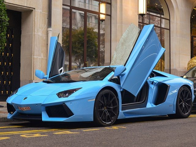 lambo door conversion kits to match all preferences i have a rh pinterest com