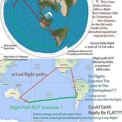 Google flat earth map full hd maps locations another world hd maps locations another world earth sunlight map hour sunlight in antarctica is impossible on a earth sunlight map daylight world map android apps on gumiabroncs Images