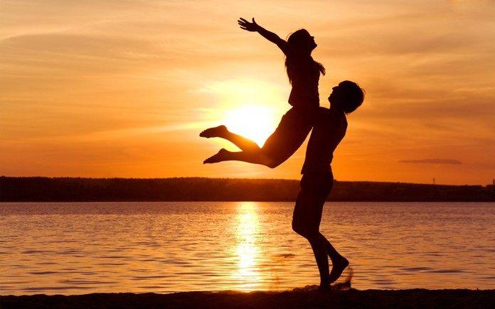 Los 10 principios de Walter Riso para NO morir de amor - MujerAF