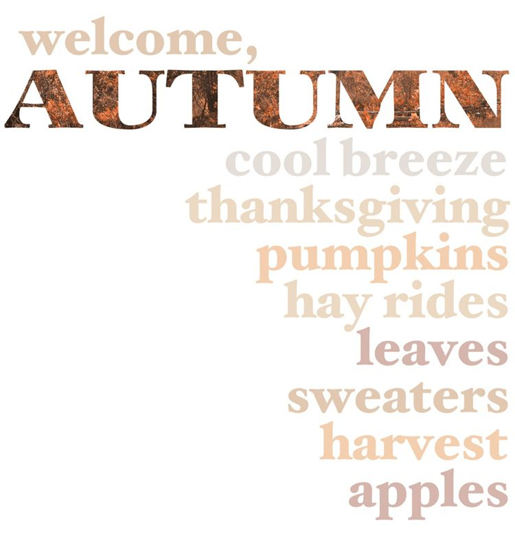 Welcome Autumn Autumn Fall Autumn Pictures Hello Fall Hello Autumn Welcome  Autumn