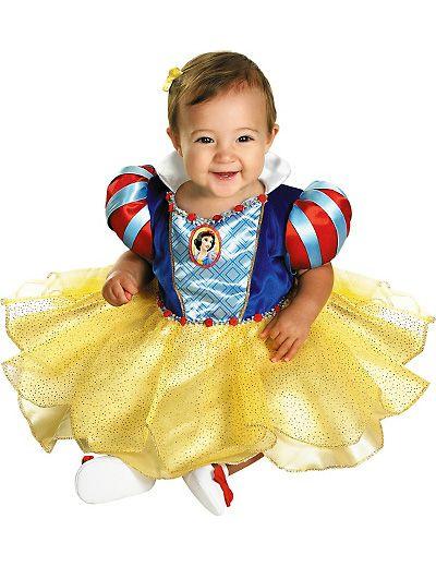 55 Vestiti di Carnevale per Neonati | Costumi da ...