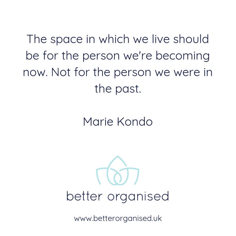 #professionalorganiser #organizer #organising