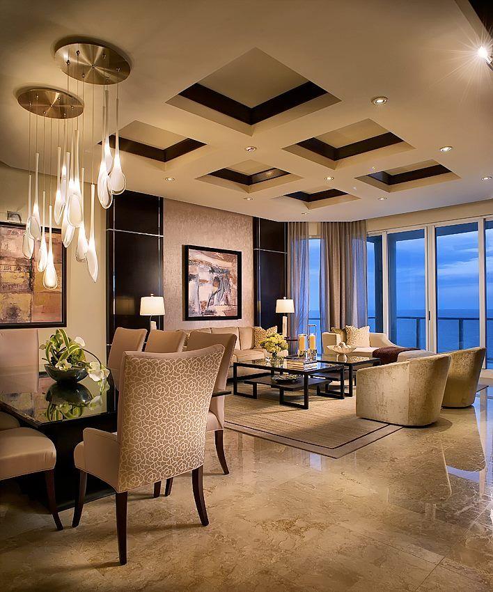 Interior Design & Architectural Photographer Grossman