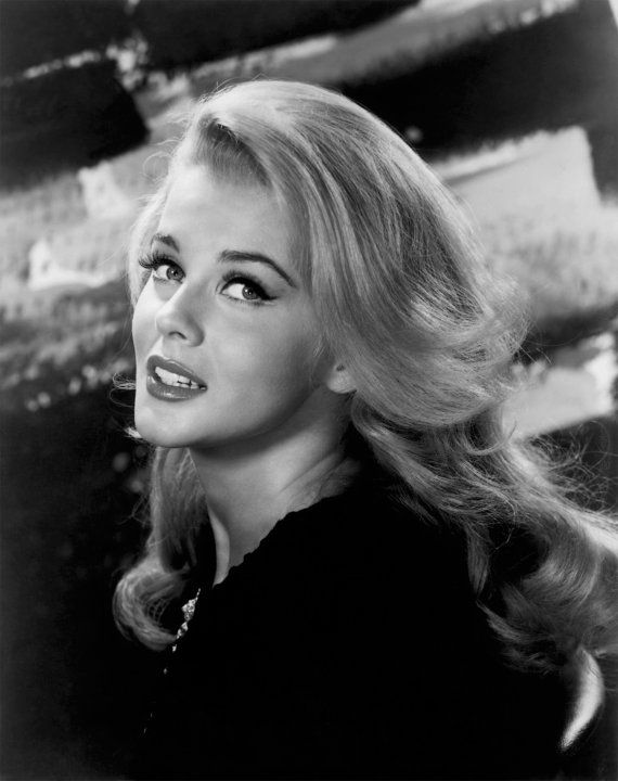 Something Pictures of young ann margret apologise