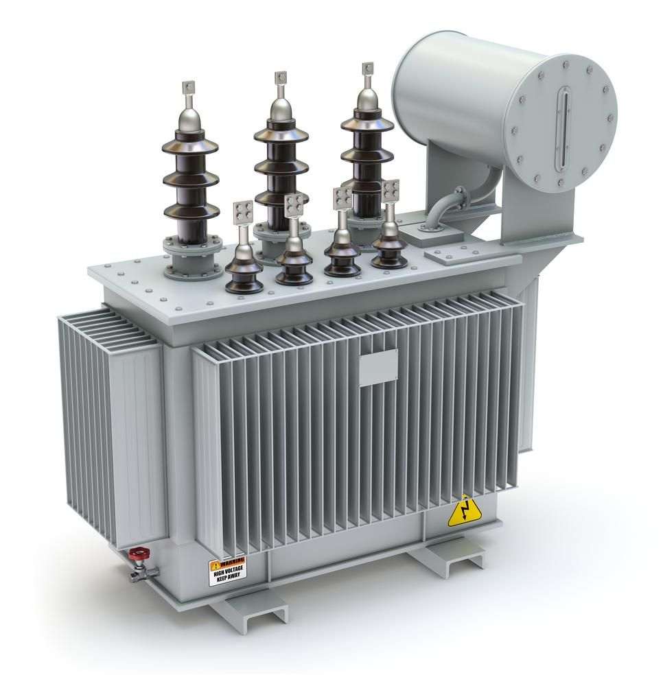 With An Electrical Transformer The Ultimate Goal Is To Convert The Ultra High Voltage That Comes Streaming In Electrical Transformers Electricity Transformers