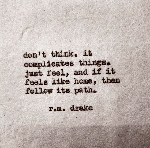 RM Drake Quotes That Will Speak To Your Soul