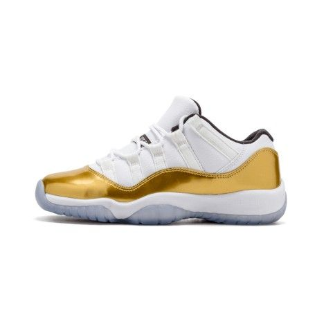 huge discount 13661 76e39 Air Jordan 11 Low · Gold Coins · Athletic · Nike Shoes · Jordan Basketball  Shoes, Basketball Sneakers, Jordan Shoes, Jordans For Men, Air Jordans