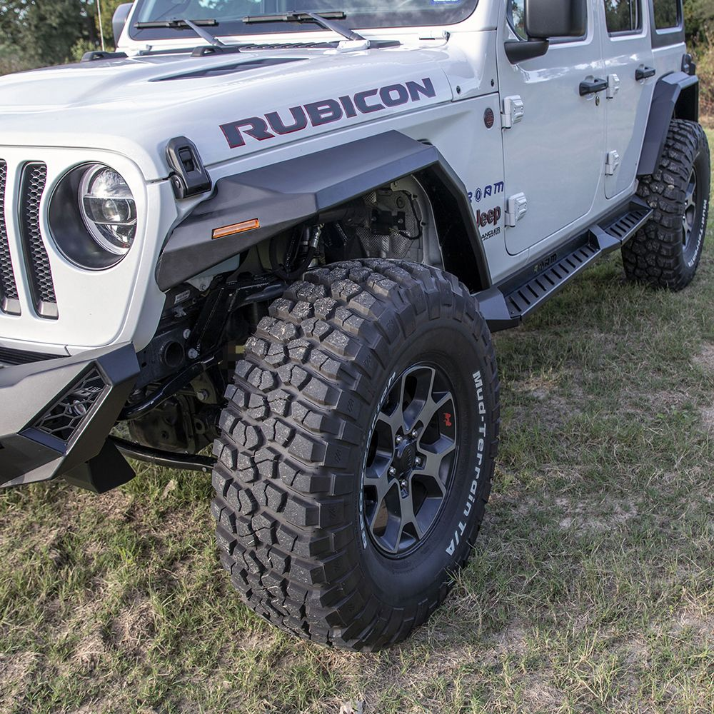Pin By Taylor On Jeep Jeep Wrangler Off Road Jeep Jeep Truck