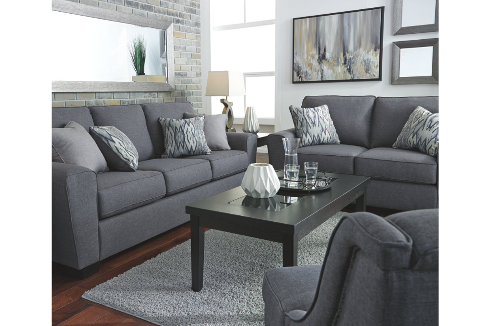 Best Calion Sofa Ashley Furniture Living Room Furniture 640 x 480