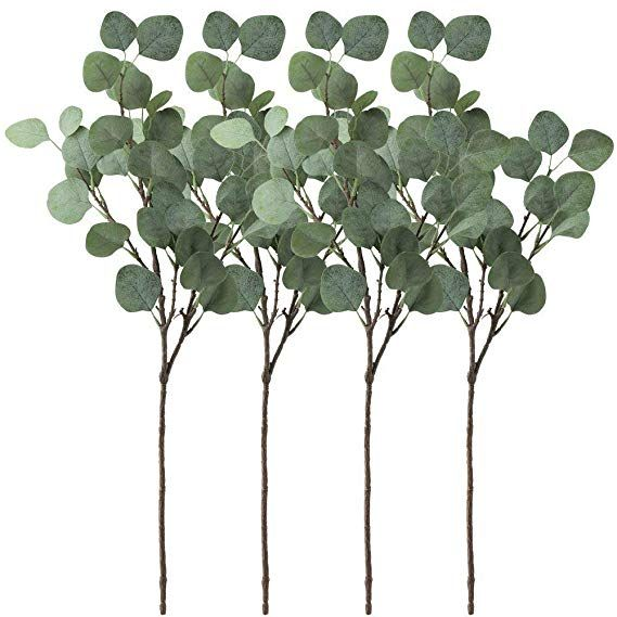 Home Decor 9ft Artificial Fake Faux Ivy Vine Plant Garland,Sweet potato leaves CT G7S G1G1 Dried & Artificial Flowers
