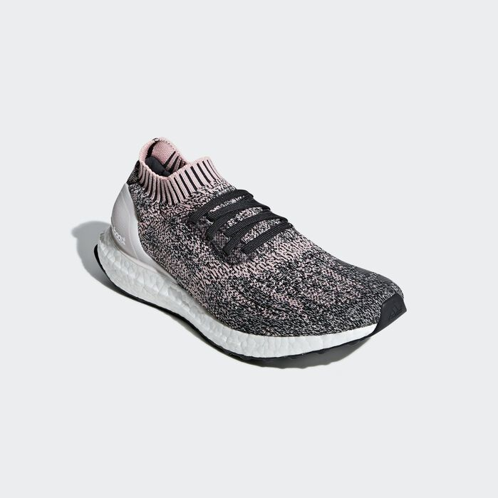 6740b5058c Ultraboost Uncaged Shoes Pink 9,9.5,10,10.5 Womens in 2019 ...
