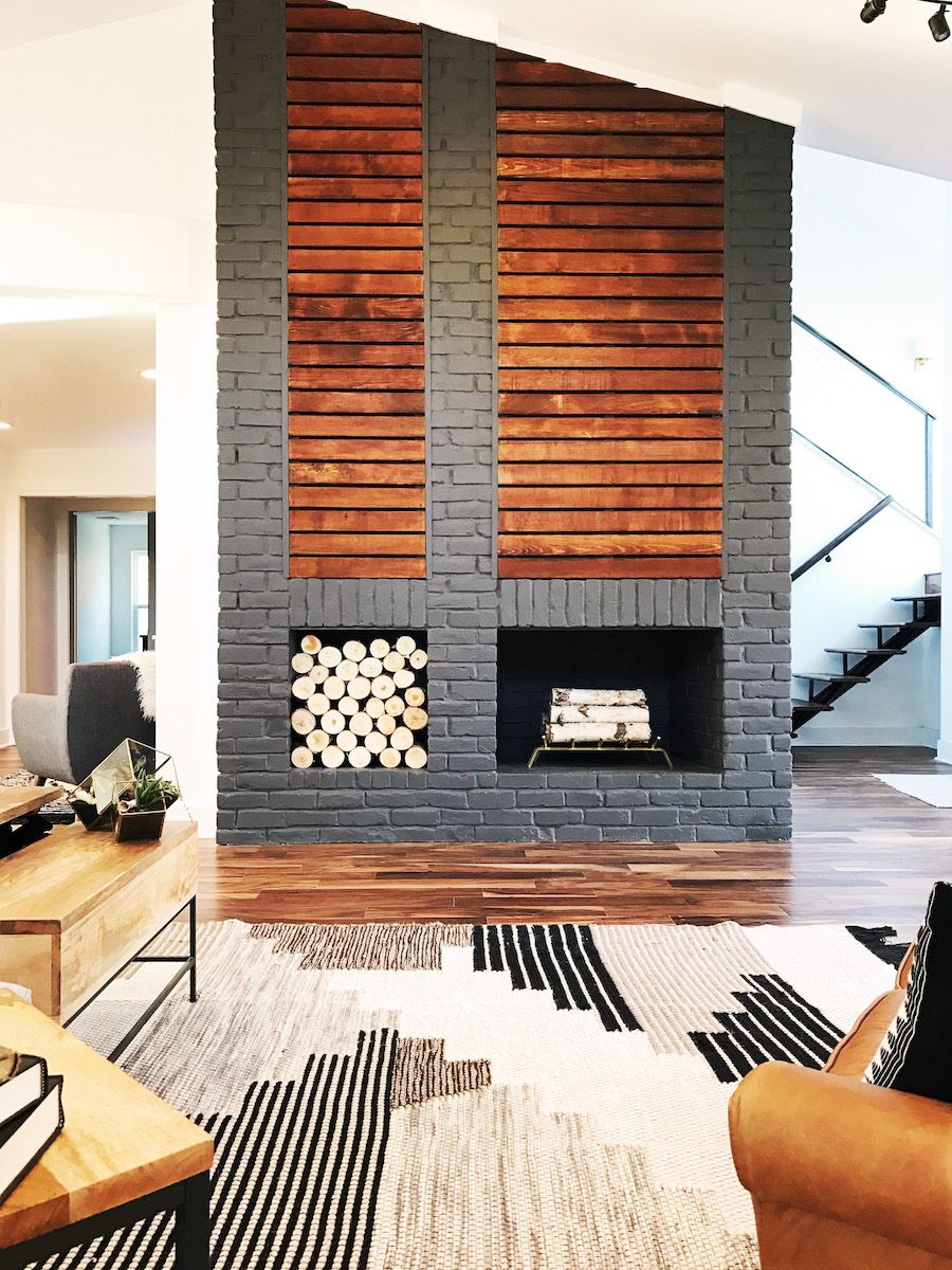 This home renovation is better than your