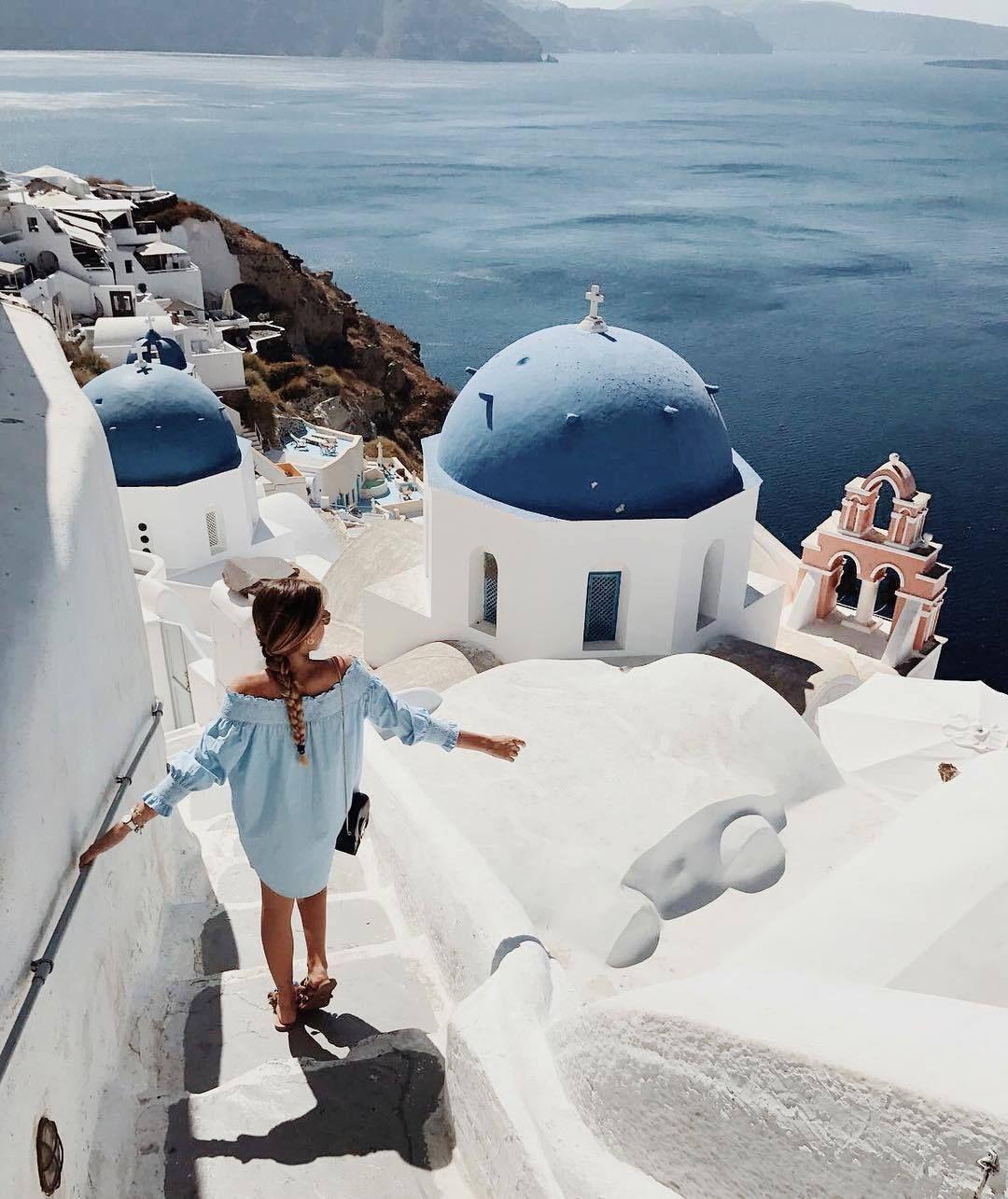 Pin De Daniela Abreu Em Grecia Visita Grecia
