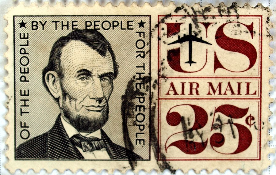 Top 100 Most Expensive Stamps | Mint U.S Stamps | Most Valuable Stamps.com  | Stamp Collecting… | Vintage postage stamps, Postage stamp collecting, Postage  stamp art