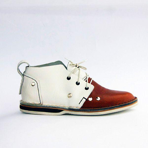 Eleganckie Szpilki Szpilki High Heels Modne Buty Damskie Rozowe Szpilki Czarne Szpilki Sandaly Na Szpilce Sandaly Business Casual Dress To Impress Shoes