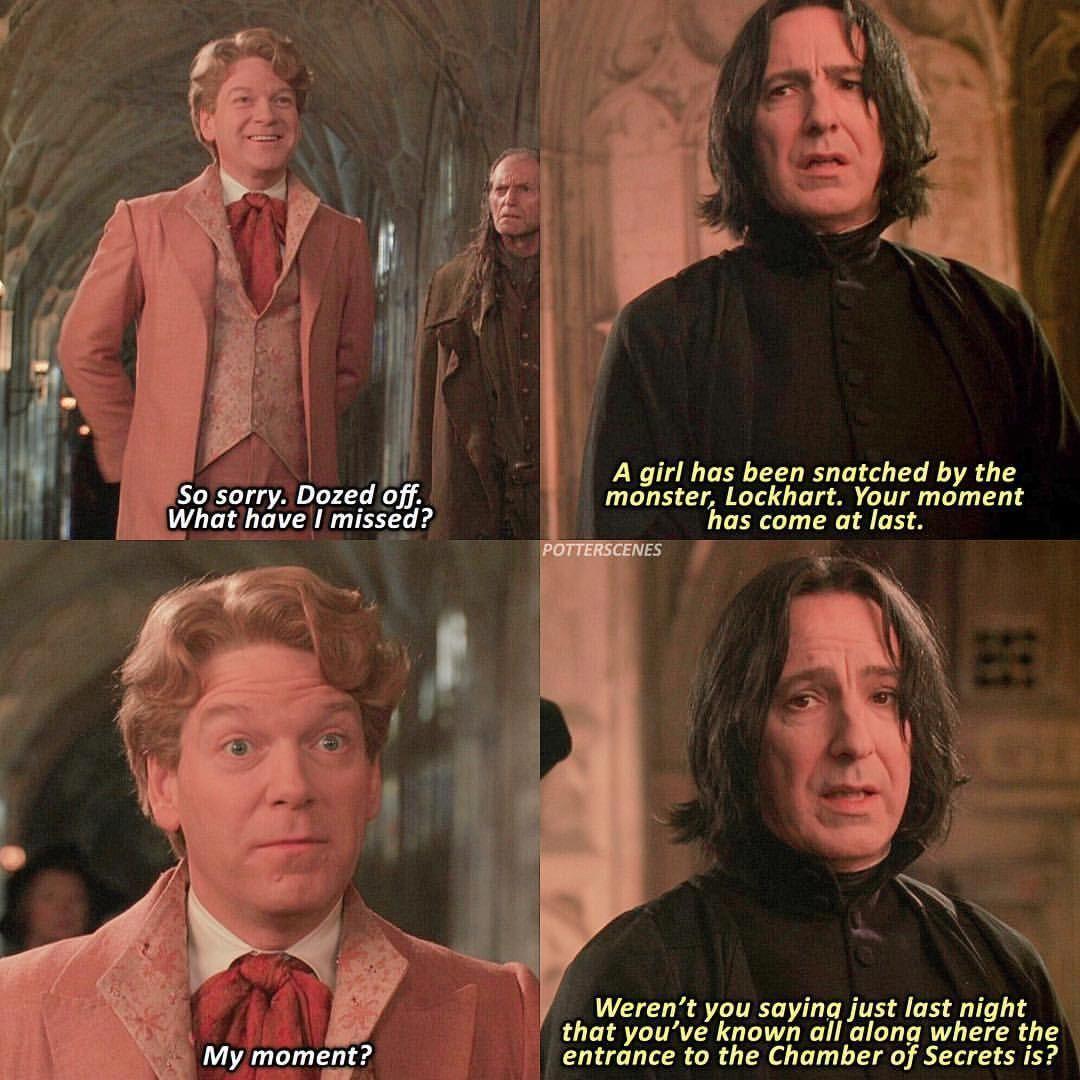 Harrypottermemes Harry Potter Severus Snape Harry Potter Severus Harry Potter Love