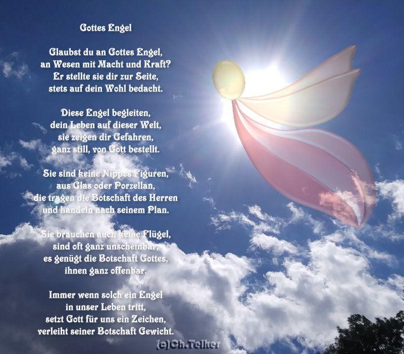 Schutzengel Bibel
