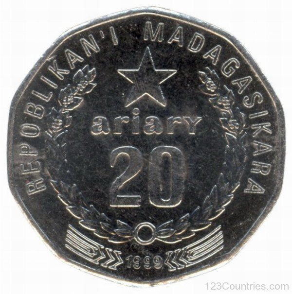 20-Ariary-Coin-Of-Madagascar-1999-600x605.jpg (600×605)