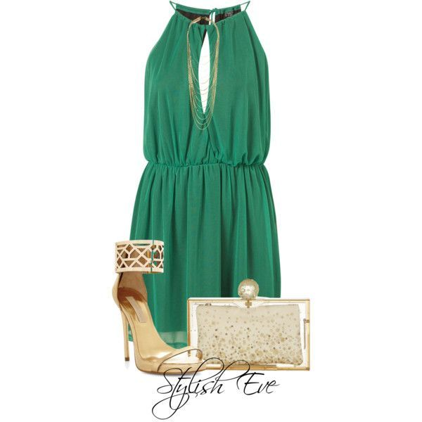 1000  images about Summer dresses on Pinterest - Maxi outfits ...