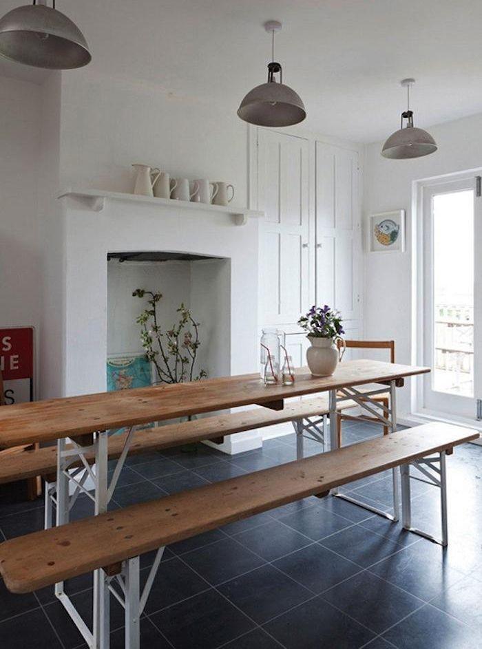 10X Biertafels Voor In Je Interieur  To The Eastside  Pinterest New Dining Room In German Inspiration