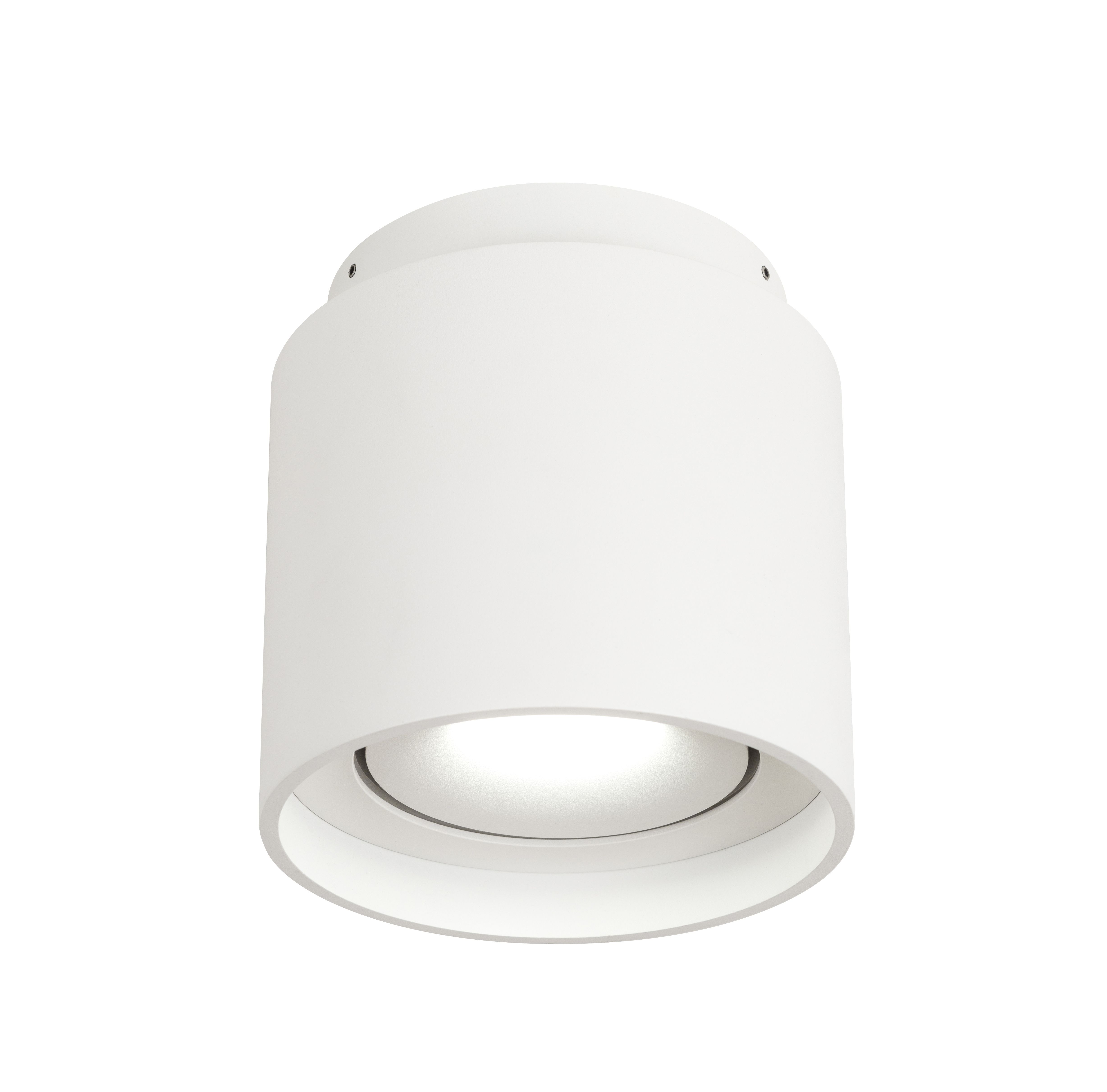 Integrated LED with 25 degree beam spread | Clean and Contemporary Ceiling Mounts | Coupe -  sc 1 st  Pinterest & Integrated LED with 25 degree beam spread | Clean and Contemporary ... azcodes.com