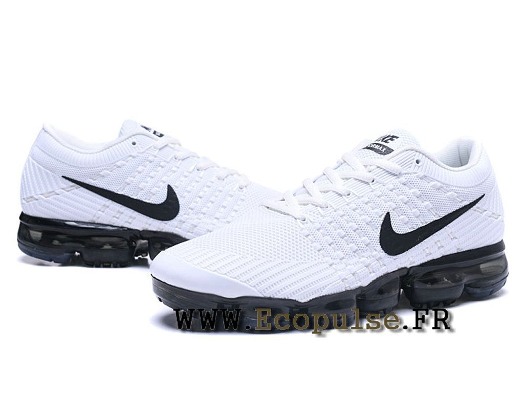 nike chaussure homme 2018