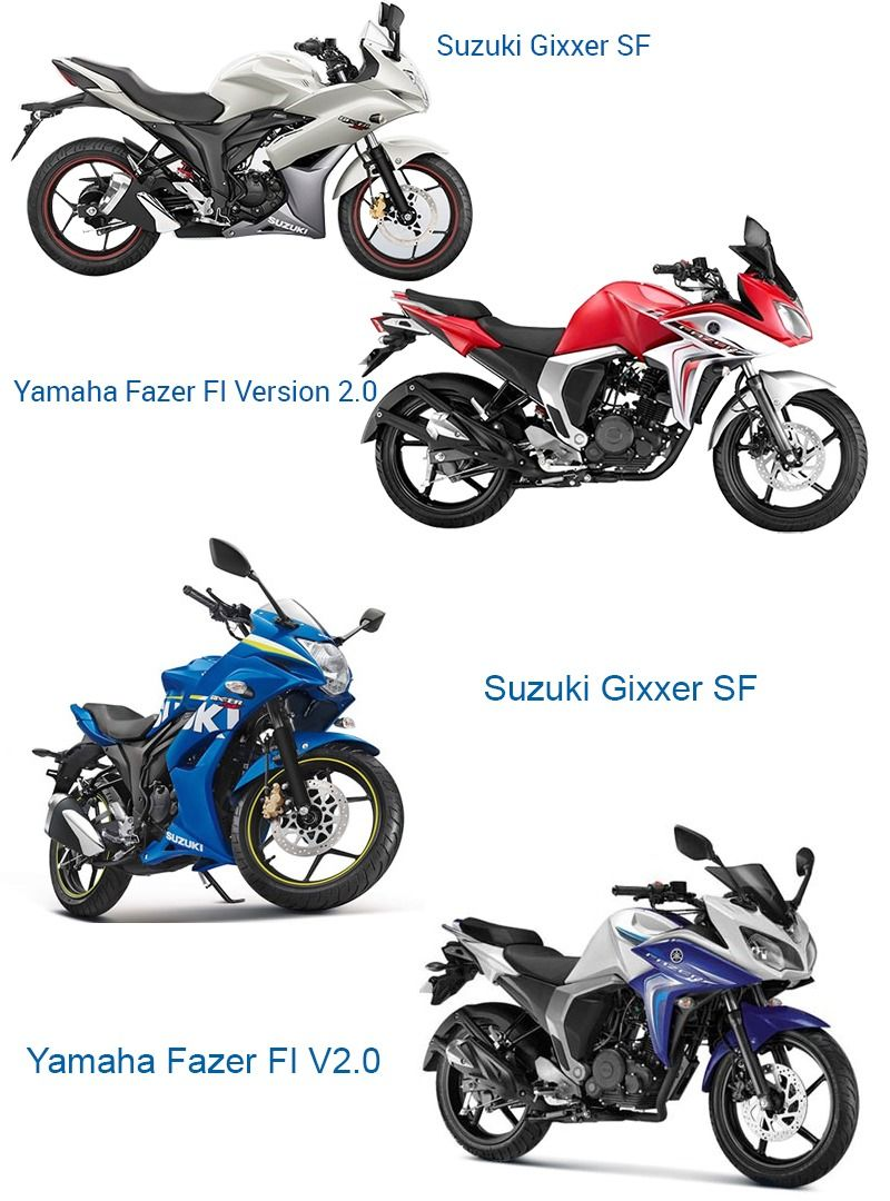 150cc 200cc 250cc sport motorcycle racing motorcycle street motorcycle manufacturer supplier from china motorcycles scooters pinterest street