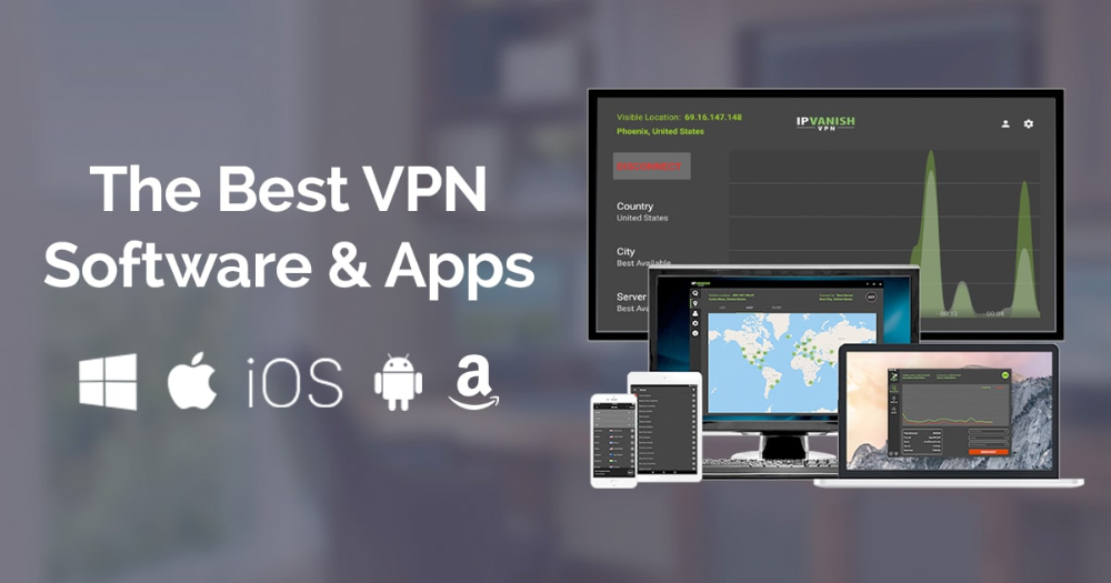 eb3bf4cfe331d86a160310556026b07a - How To Check My Vpn Location